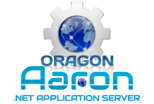 Oragon Aaron .Net Aplication Server