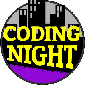 Coding Night | Youtube
